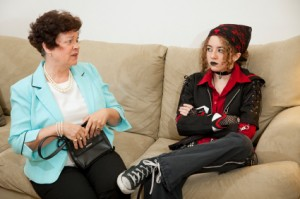 appalled-mother-defiant-teen1